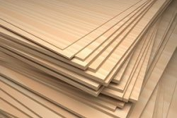 Top Laminate Company in India
