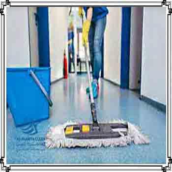 شركة تنظيف فلل بالرياض عمالة فلبينية الفردوس كلين