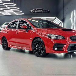 Prestige Car Detailing Melbourne