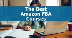 Best Amazon Seller Training Course   Nine University