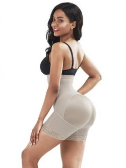 A Guide for Choosing the Best Waist Trainer Shorts for Women