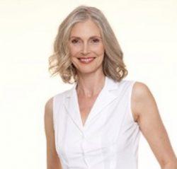 Ronnee Strickland | BusinessWoman