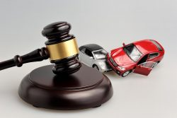 Is Hiring a Lawyer a Good Idea If the Accident Wasn't Your Fault?