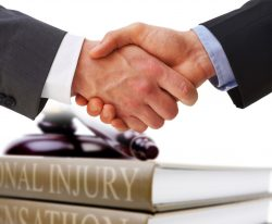 Things should Keep in Mind Before Hiring a Personal Injury Attorney