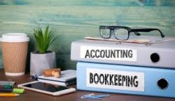 Certified Accountant & Bookkeeper-Accessible Accounting