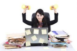 Granada – trabajos de administración/profesionales – bedpage.es