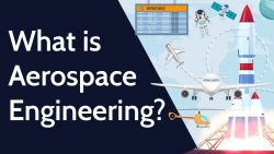 Want to know about Aerospace Engineering – Jordan Ughanze