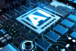 Mindsync – AI Technology