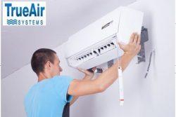 Air Conditioning Installation Blacktown
