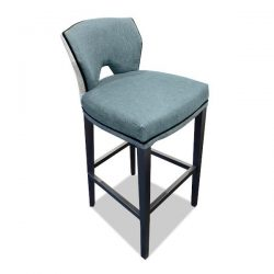 Alanis Bar Stool