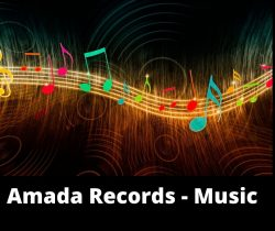 Amada Records – Best Event Manager