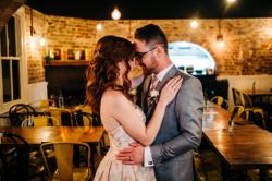 Hire a Good Southern Highland Wedding Photographer