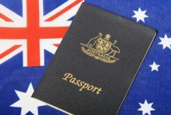 Best Immigration Consultant Melbourne | Immi Smart