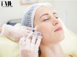 Baby Botox Online Training