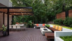 Select Patio Covers Sacramento That Are Within Your Price Range