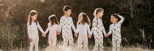 Free Birdees   The Softest Baby & Children's Clothes Ever!