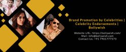 Get Shoutouts From Video Celebs for Brand Promotion