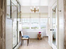 Bathroom Renovations North Shore