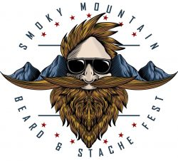 Smoky Mountain Beard & Stache Sponsorships