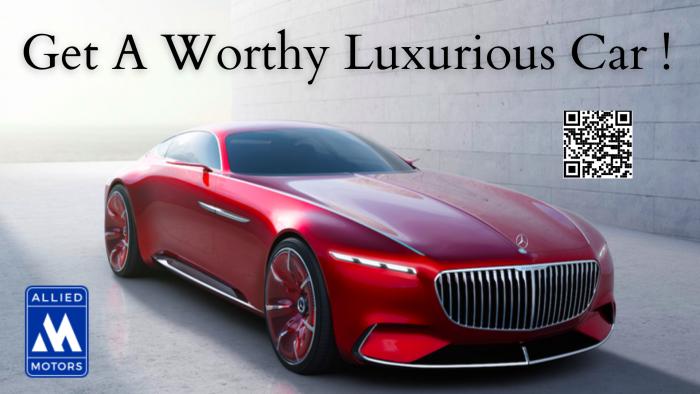 Best Auto Export Services