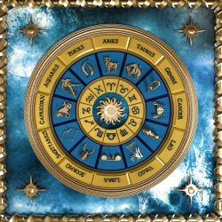 Vastu Learning Online | Institute Of Vedic Astrology