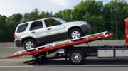 Budget savvy car repossessions Kanas city MO