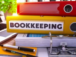 Professional Services of Bookkeeping in Kennesaw, USA