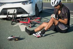 The Most Important Reasons to See an Expert Lawyer If You Have Been Injured in a Bicycle Accident