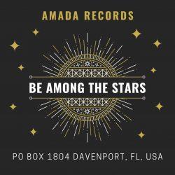 Amada Records – Premier Record labels