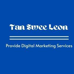 Tan Swee Leon | Senior SEO Executive