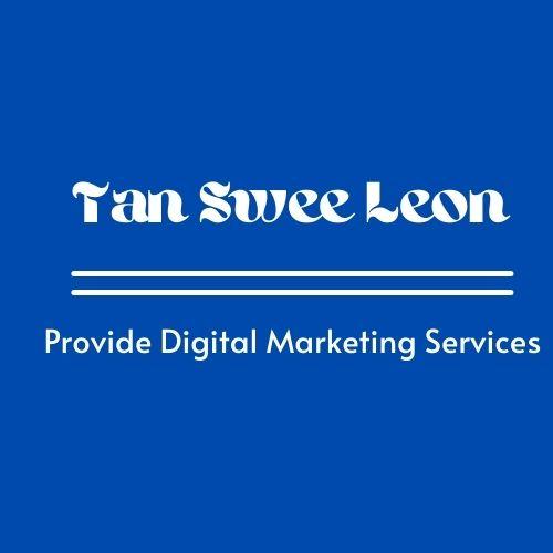 Tan Swee Leon   Senior SEO Executive
