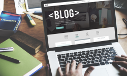Are You You Looking For Blogging & Writing Services in NY