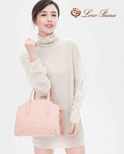 Bnsds Fashion World | Bnsds Fashion World Bnsds Fashion World neoprene waist trainer