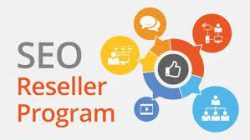 Boost Your Agency With Best SEO Reseller Services