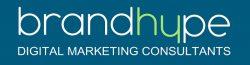 SEO Agency Delhi – Brandhype