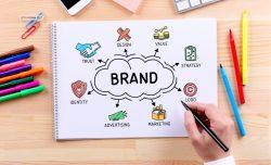 Brand strategy and Reputation-Management – Digirabbits