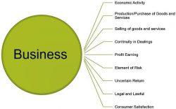 Best Business Tycoon | Brock Jon Purviance