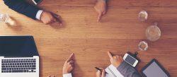 Coaching For Business Skills | Bernard O'Brien