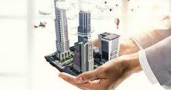 Bernard McGowan | Rogue Landlord |Commercial Real Estate