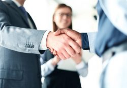Granada – anuncios clasificados de servicios calificados y garantizados