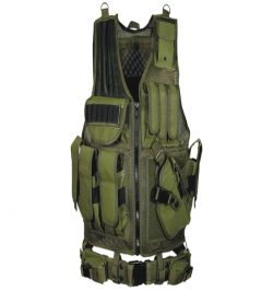Things to Know Before Buying Tactical Gear