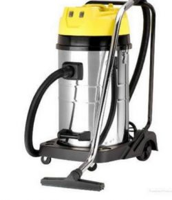 Wet and Dry Vacuum Cleaner Nairobi