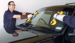 Vinafix Auto Glass| Regulator Repair Services
