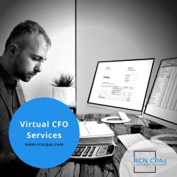Best Business Taxes and Bookkeeping Services in Kennesaw, USA
