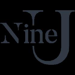 Learn to Grow FBA Business | Nine University
