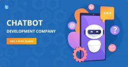 Chatbot Development Services
