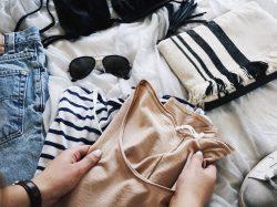 San Sebastian – anuncios clasificados de ropa, complementos, bisutería – ropa y acce ...