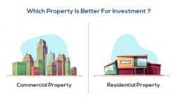 Choose Your Best Real Estate Property- David Kaup