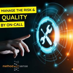 Compliance Management For Your Business