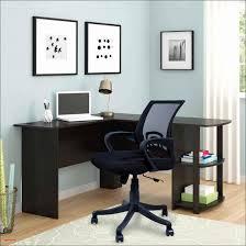 Best Range of Fully Adjustable Ergonomic Office Chairs